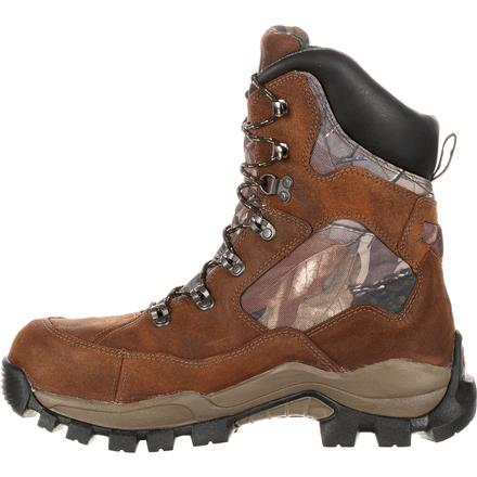Rocky GORE-TEX® Waterproof Insulated Outdoor Boot, , large