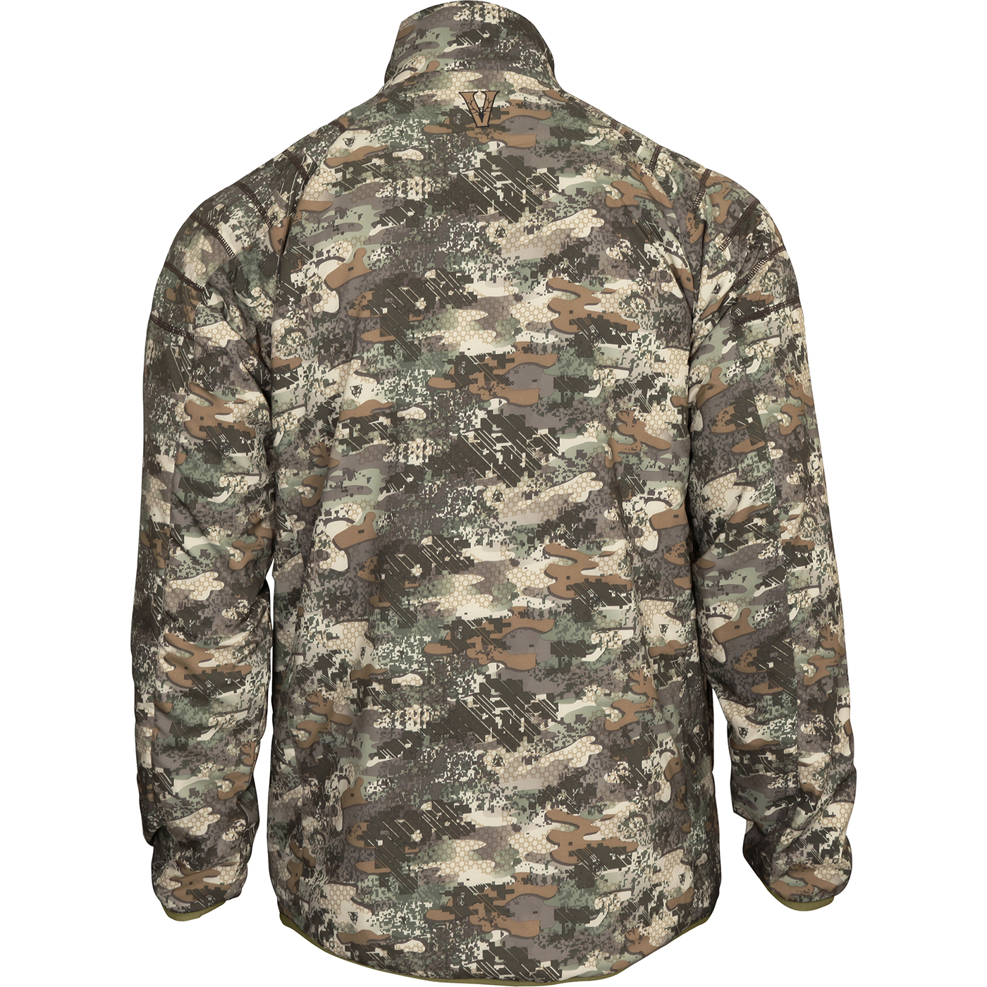 7a3689f48 Images. Rocky Venator 60G Insulated Stretch Jacket