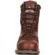 Rocky IronClad Steel Toe Waterproof Work Boot, , small