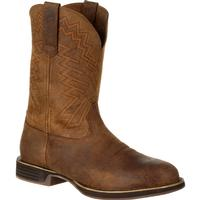 Rocky Renegade Western Boot, , medium