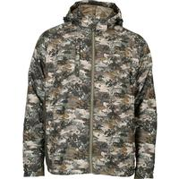 Rocky Camo Insulated Packable Jacket, Rocky Venator Camo, medium