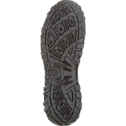Rocky Black S2V Trail Runner, , large