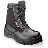 Rocky Eliminator Insulated GORE-TEX Duty Boot, , medium