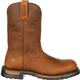 Rocky Original Ride Composite Toe Waterproof Roper Western Boot, , small