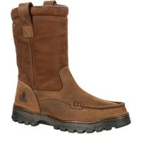 RKS0255 | Outback GORE-TEX®