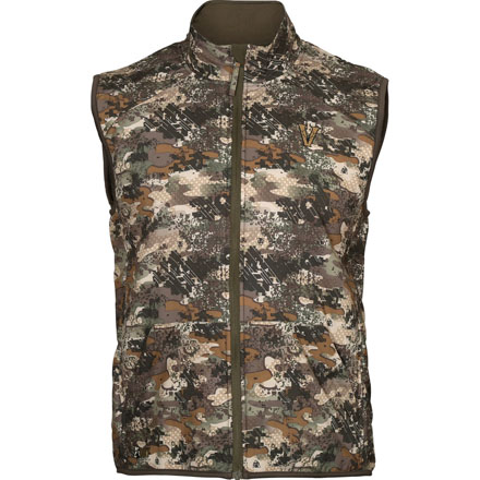 Rocky Venator Camo Insulated Vest, , large