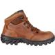 Rocky S2V Composite Toe Waterproof Work Boot, , small