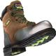 Rocky IronClad Steel Toe HiVis Waterproof Boot, , small