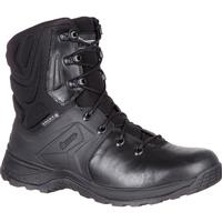 Rocky Alpha Tac Waterproof Duty Boot, , medium