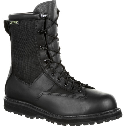Rocky GORE-TEX® Waterproof Public Service Boot