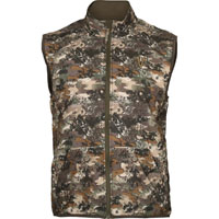 Rocky Venator Camo Insulated Vest, , small