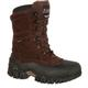 Rocky Jasper Trac Waterproof 200G Insulated Outdoor Boot, , small