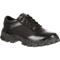 Rocky Alpha Force Oxford Shoe, , medium