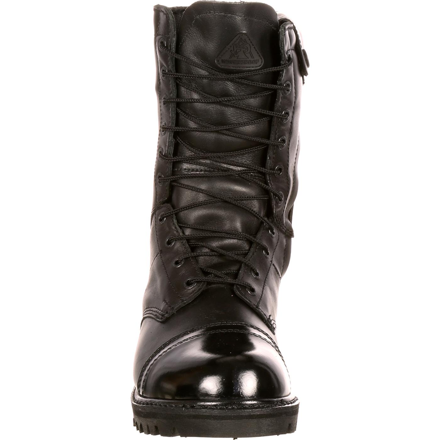 rocky jump boots