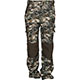 Rocky Venator Camo 2-Layer Pants, , small
