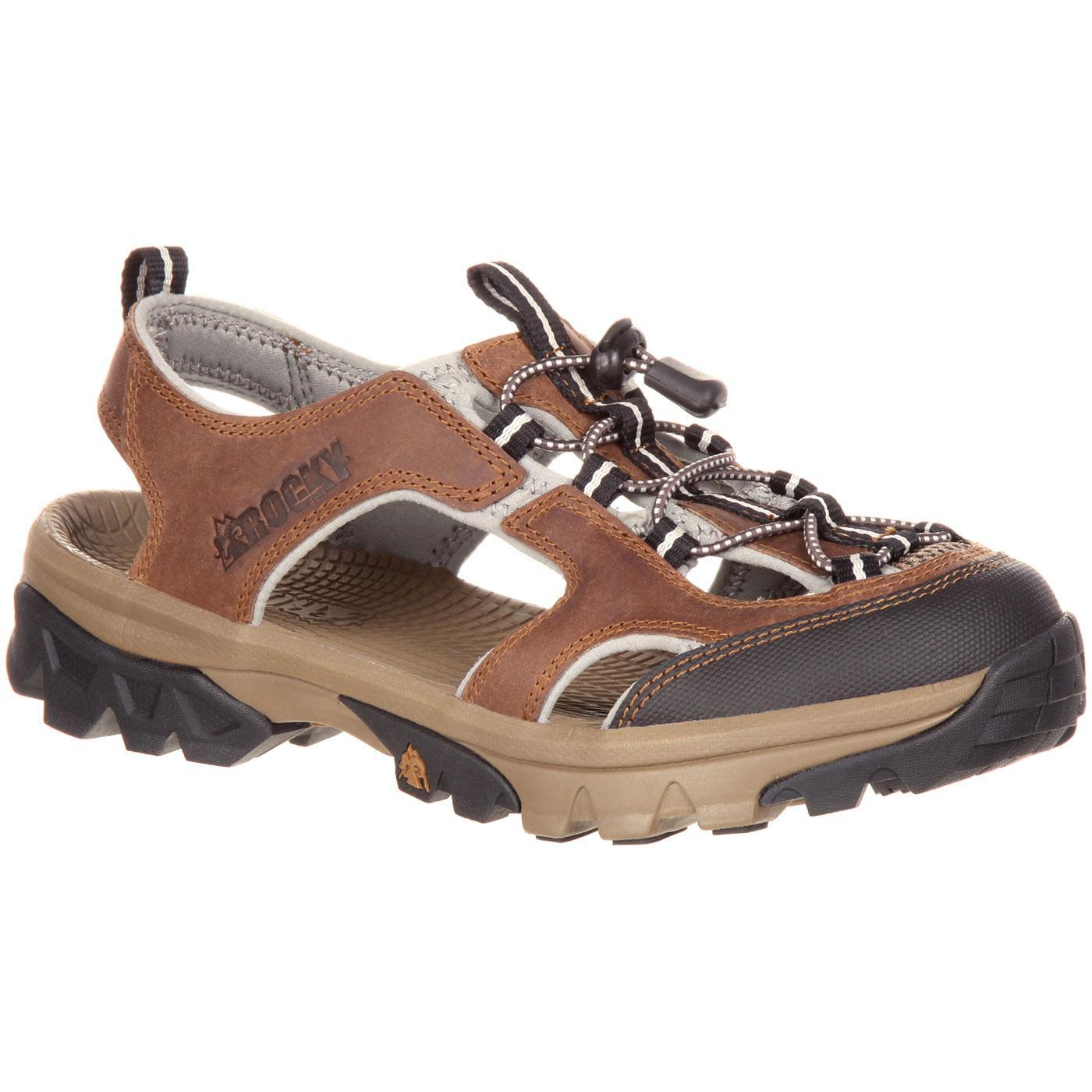 Rocky Endeavor Point Hiking Sandal (Women's) R1GQE2aw
