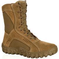 RKC050 | S2V Tactical Boot