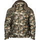 Rocky ProHunter Insulated Parka, Rocky Venator Camo, small