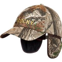 Rocky MountainStalker Waterproof Cap, , medium