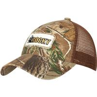 Rocky Men's Trucker Hat, , medium