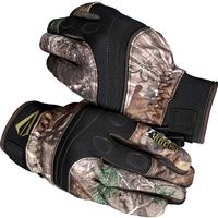 Rocky Broadhead Ultra Grip Gloves, , medium