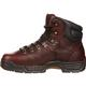 Rocky MobiLite Steel Toe Waterproof Work Boots, , small