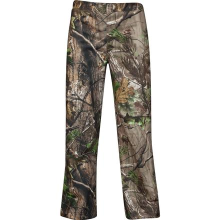 Rocky Junior ProHunter Rain Pant, , large
