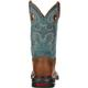 Rocky Original Ride Western Boot, , small