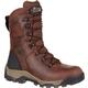 Rocky Sport Pro Waterproof 400G Insulated Outdoor Boot, , small