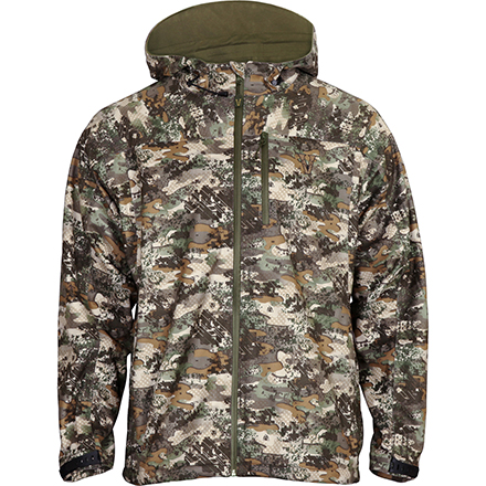 Rocky Venator Waterproof 220G Insulated Jacket, Rocky Venator Camo, large