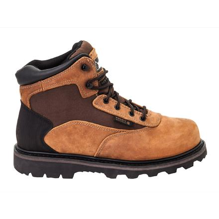 Rocky Core - Durability Steel Toe WP Work Boot, , large
