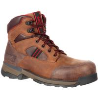 Rocky Mobilwelt Waterproof Work Boot, , medium