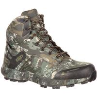 Rocky Broadhead Waterproof Trail Hiker, , medium