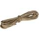 "Rocky S2V 97"" Laces Coyote Brown, , small"