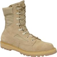 Rocky Hot Weather Military Duty Boot, , medium