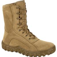 Rocky S2V Tactical Military Boot, , medium