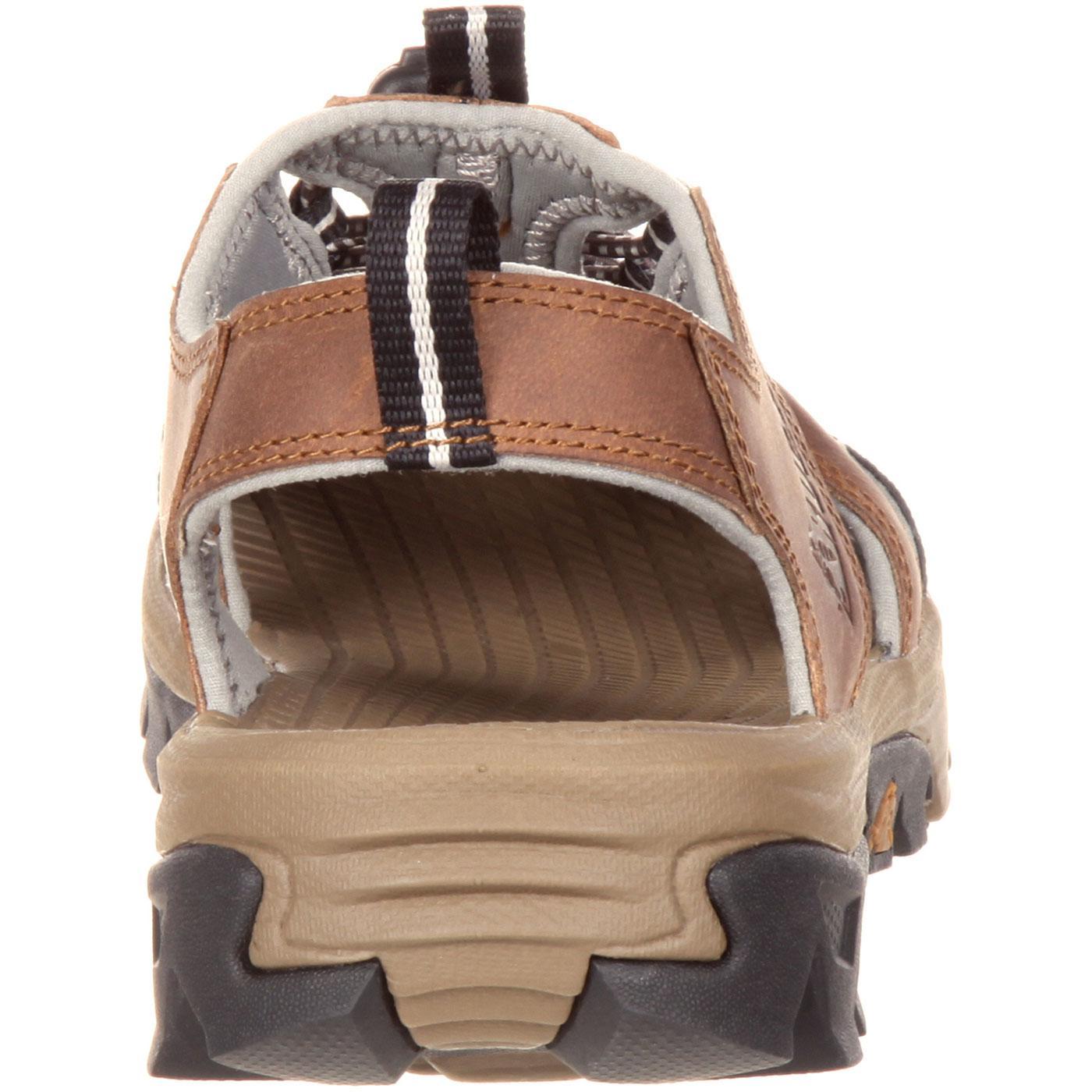 9a7a598e6016 Images. Rocky Endeavor Point Women s Hiking Sandal ...
