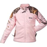 Rocky SilentHunter Girls' Fleece Jacket, , medium