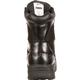 Rocky Fort Hood Waterproof Public Service Boot, , small