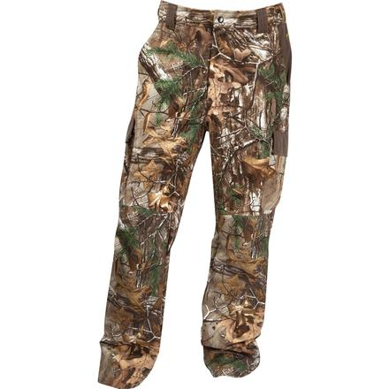 Rocky BroadHead Waterproof Pants, , large