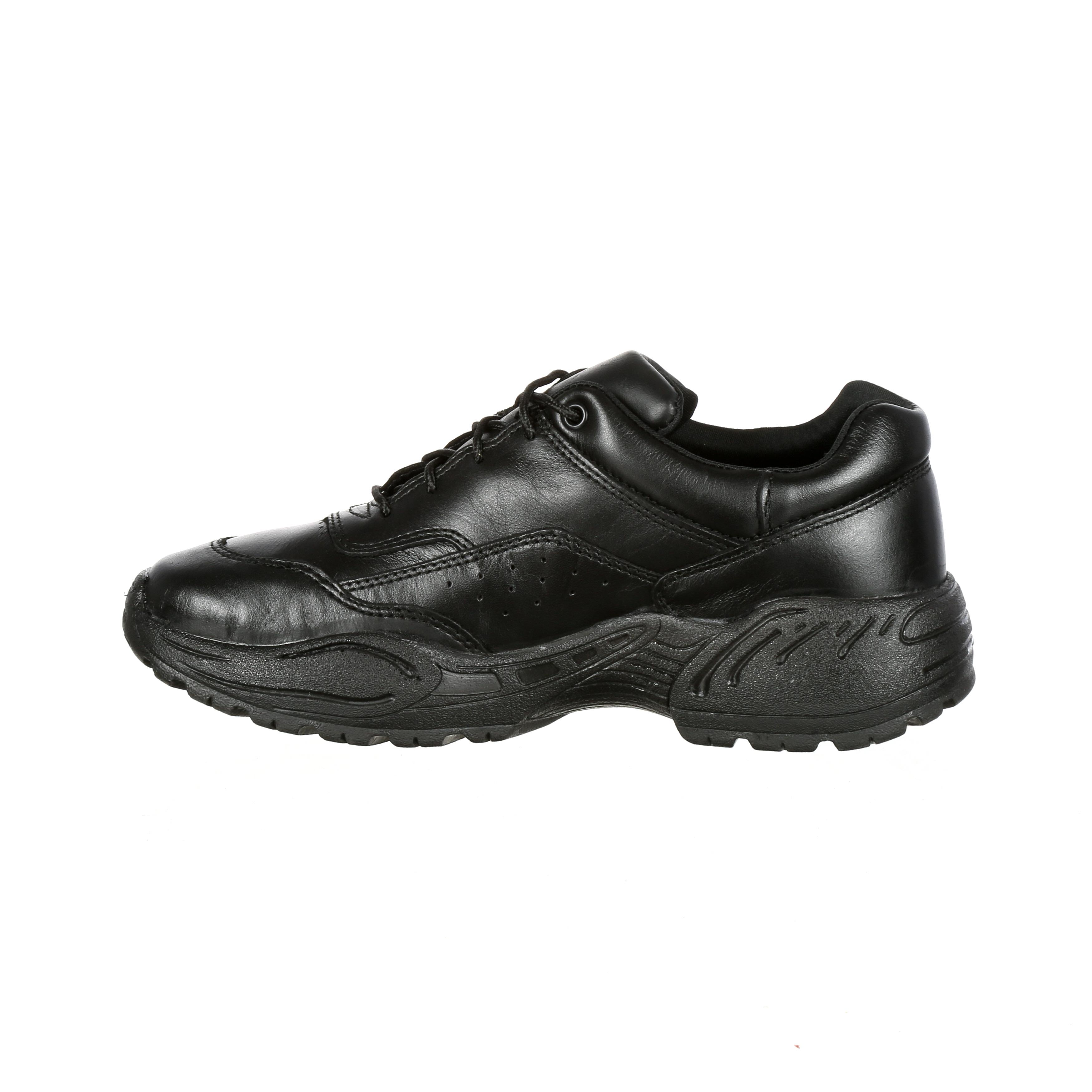 7049df34c361 Images. Rocky 911 Athletic Oxford Duty Shoes ...