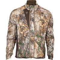 Rocky Broadhead Hunting Jacket, , medium