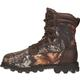 Rocky BearClaw Big Kids' Waterproof 1000G Insulated Outdoor Boot, , small