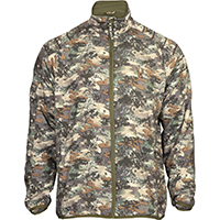 Rocky Venator 60G Insulated Stretch Jacket, Rocky Venator Camo, medium