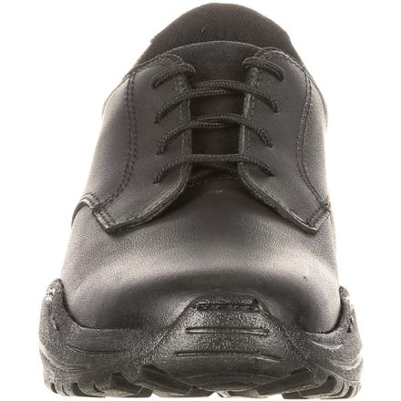 Rocky Plain Toe Public Service Oxford, , large