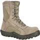 Rocky S2V Composite Toe Tactical Military Boot, , small