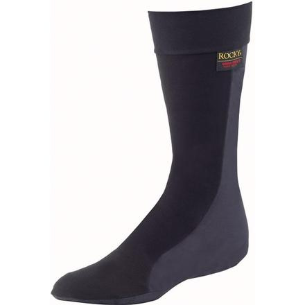 "Rocky 11"" GORE-TEX® Waterproof Socks, , large"