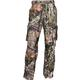 Rocky Silent Hunter SIQ Cargo Pant, Mossy Oak Country, small
