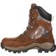 Rocky GORE-TEX® Waterproof Insulated Outdoor Boot, , small