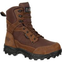 Rocky Ridgetop 600G Insulated Waterproof Outdoor Boot, , medium
